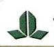 佛山市银港投资有限公司 最新采购和商业信息