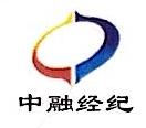 深圳中融保险经纪有限公司 最新采购和商业信息