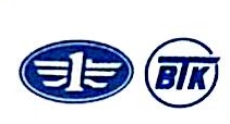 长春特必克世立汽车零部件有限公司 最新采购和商业信息