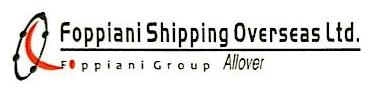 上海意迅国际货物运输代理有限公司 最新采购和商业信息