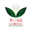 广西梧州市俊叶肥业有限公司