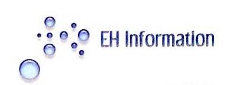 北京屹海互动信息技术有限公司 最新采购和商业信息