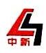 深圳市源新中企业形象策划有限公司