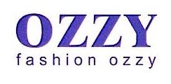 欧色时装(杭州)有限公司 最新采购和商业信息