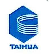 珠海泰华塑料制品有限公司 最新采购和商业信息