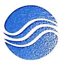 沈阳市自来水公司给排水工程公司 最新采购和商业信息