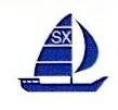 江阴顺新船舶设备有限公司 最新采购和商业信息