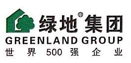 沈阳市大开发房地产有限责任公司 最新采购和商业信息