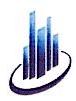 杭州市城市土地发展有限公司