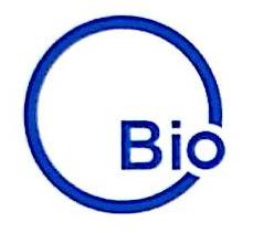 北京百康芯生物科技有限公司 最新采购和商业信息