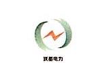 武汉沃基电力科技有限公司 最新采购和商业信息