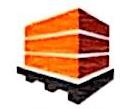 上海易浦物流有限公司 最新采购和商业信息