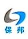 广州保邦知识产权服务有限公司