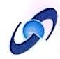 宁夏阳森易达环保科技有限公司 最新采购和商业信息