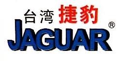 深圳市永恒动力机电设备有限公司 最新采购和商业信息