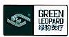 深圳市绿豹医疗科技有限公司 最新采购和商业信息
