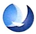 北京鹏腾畅联科技有限公司 最新采购和商业信息