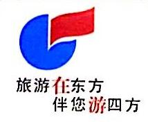 海盐县东方旅游有限公司
