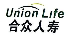 合众人寿保险股份有限公司浙江分公司嘉兴中心支公司 最新采购和商业信息