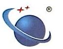 上海蓝化化工有限公司 最新采购和商业信息