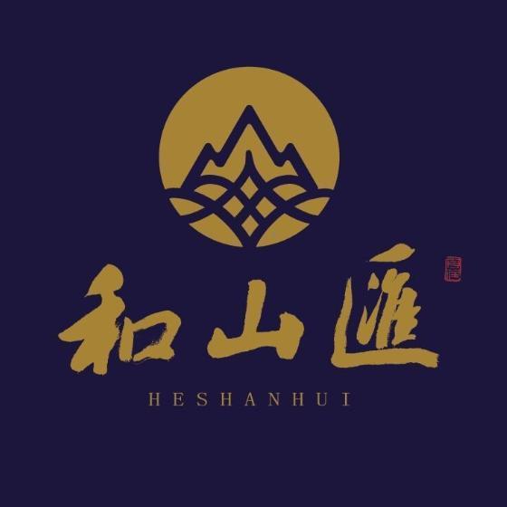 江苏和山汇文化投资有限公司 最新采购和商业信息