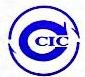 中国检验认证集团广东有限公司顺德分公司 最新采购和商业信息