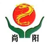 江西尚阳担保有限公司 最新采购和商业信息