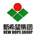 新希望(天津)数据科技服务有限公司 最新采购和商业信息
