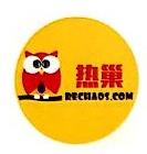 上海热巢网络科技有限公司