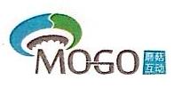 武汉蘑菇互动科技有限公司 最新采购和商业信息