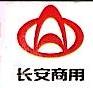 镇江大有汽车贸易服务有限公司 最新采购和商业信息