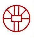 鹤山市大进制衣有限公司 最新采购和商业信息