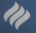 安徽福讯信息技术有限公司 最新采购和商业信息