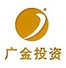 广东广金投资管理有限公司 最新采购和商业信息