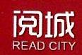 杭州麦圈科技有限公司