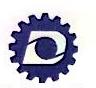唐山德隆兴坤矿山机械设备制造有限公司 最新采购和商业信息
