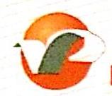 成都迪奥特科技发展有限公司 最新采购和商业信息