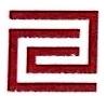 广州天创时尚鞋业股份有限公司沈阳分公司 最新采购和商业信息