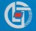 东莞市联昊通速递有限公司常平分公司 最新采购和商业信息