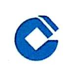 中国建设银行股份有限公司弋阳支行
