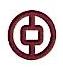 中国银行股份有限公司芷江支行 最新采购和商业信息