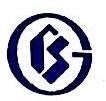 南昌市思博商贸有限公司 最新采购和商业信息