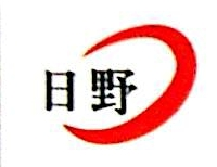 温岭市日野流水线制造有限公司 最新采购和商业信息