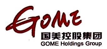 北京金尊房地产开发有限公司 最新采购和商业信息
