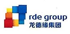 北京中雅盛世国际文化发展有限公司 最新采购和商业信息