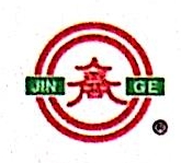 青岛百多安农牧有限公司 最新采购和商业信息