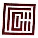 苏州工业园区教育发展投资有限公司