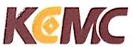 浙江数牛金融信息服务有限公司 最新采购和商业信息