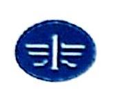 上海旭隆汽车零部件有限公司 最新采购和商业信息