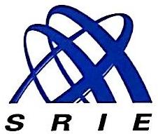 中铁信弘远(北京)软件科技有限责任公司 最新采购和商业信息